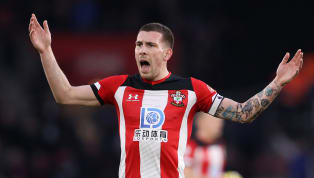 ness Pierre-Emile Højbjerg looks set to join Tottenham Hotspur from Southampton for a reported £15m fee in a move which demonstrates Daniel Levy's strengths in...
