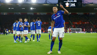 News Premier League table-toppers Everton will travel to Southampton on Sunday as the Toffees look to continue their unbeaten start to the 2020/21 season. The...
