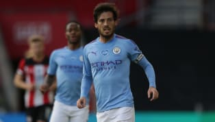 Exclusive - Manchester City have let midfielder David Silva know that he is welcome to stay at the Etihad Stadium next season if he cannot find a suitable...