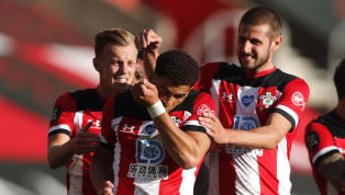 In late October, things for Ralph Hasenhuttl's Southampton were at an all-time low. They'd just lost 9-0 to Leicester, equalling a 24-year record for a...