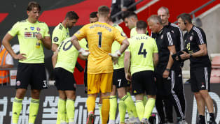 News Sheffield United kick off the new campaign with a home fixture against Wolverhampton Wanderers on Monday. The Blades silenced the doubters last season...