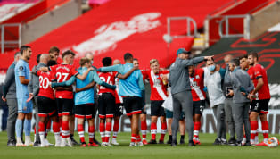 mmer Southampton have had a pretty good season overall. Finishing 11th in the Premier League seemed unthinkable after the 9-0 defeat to Leicester, but after...