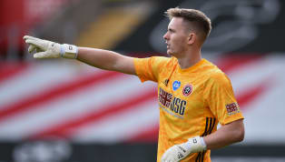 Dean Henderson looks likely to return to Manchester United next season, with Sheffield United already in the marker for a replacement goalkeeper. The...