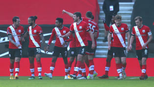 Southampton knocked holders Arsenal out of the FA Cup with a 1-0 fourth round victory over the Gunners at St. Mary's on Saturday afternoon. Southampton's 24th...