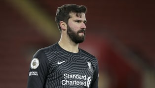 Liverpool welcome Burnley to Anfield on Thursday night as they look to win for the first time in five Premier League games. Jurgen Klopp's side have been in a...