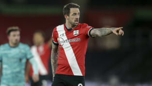 Danny Ings will miss Southampton's clash with Leicester after testing positive for COVID-19, Ralph Hasenhuttl has confirmed. The England striker scored the...