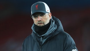 Jurgen Klopp has confirmed Naby Keita is on the verge of a first-team return, though will not be back in time to face Aston Villa on Friday night. The boss...