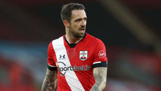 Ings Exclusive - Leicester and Everton have joined the race for Southampton striker Danny Ings, who is yet to commit his long-term future to the club. Ings saw...