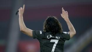Đội trưởng của Manchester United Harry Maguire đã ca ngợi Edison Cavani sau trận đấu quá cảm xúc. Đêm qua, Manchester United đã có một cú lội ngược dòng cực...