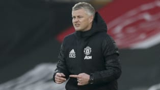 Shaw Manchester United manager Ole Gunnar Solskjaer has admitted he is hopeful that forward Marcus Rashford will recover from a shoulder injury in time to...