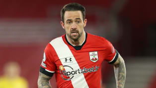 Danny Ings has been linked with a transfer to Tottenham and is thought to be holding off on committing his future to Southampton as he seeks to return to a...