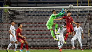Ajang Piala AFF 2020 resmi ditunda akibat pandemi virus corona yang masih belum usai. Penundaan tersebut menurut kiper Bali United, Nadeo Argawinata, adalah...