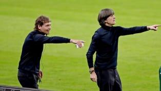In knapp einem halben Jahr soll die Europameisterschaft steigen. In welcher Form, ist noch unklar. Im März wird von der UEFA eine Entscheidung erwartet, ob...