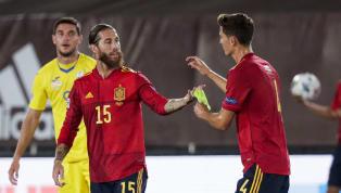Le capitaine et légende du Real Madrid Sergio Ramos est en fin de contrat à l'issue de cette saison. Les dirigeants merengue, s'ils ne trouvent pas d'accord...