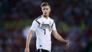 Dzenis Burnic kehrt dem BVB endgültig den Rücken. Das 22-jährige Eigengewächs bleibt nach seiner Leihe zu Absteiger Dynamo Dresden in der zweiten Liga und...