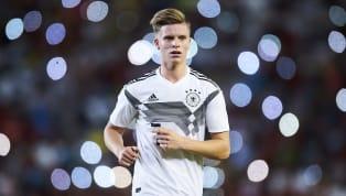 Der FC Heidenheim hat sich nach den Abgängen in diesem Sommer verstärkt. Aus Dortmund kommt Dzenis Burnic. Der BVB-Youngster unterschreibt beim...