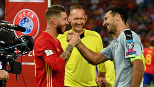 In an era when international football is increasingly viewed as more of a chore than an honour, representing one's nation may have lost some of the shine it...