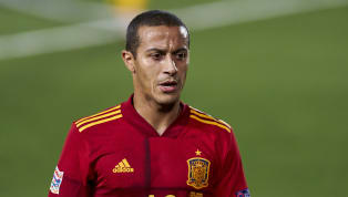 A new report has claimed Liverpool will make an 'official' move for Thiago Alcantara during the last week of the transfer window, but will not sign the...
