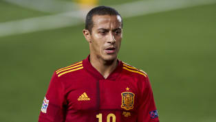 Liverpool are hours away from closing the signing of Thiago Alcántara from Bayern Munich in what will be one of the club's most high-profile transfers of the...