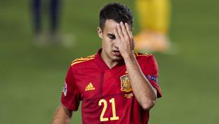 Selon le quotidien madrilène AS, l'Espagnol Sergio Reguilon serait en plein doute concernant son avenir. Retourner en prêt à Séville ou voguer définitivement...