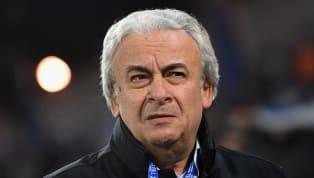 Nel caso in cui il campionato di Serie A non dovesse riprendere a causa dell'emergenza Coronavirus e la FIGC dovesse condannare la SPAL alla retrocessione in...