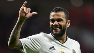 De retour au Brésil depuis l'été, Dani Alves souhaite rentrer en Europe pour une dernière expérience au plus haut niveau. À 37 ans, l'ex star du Barça...