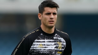 Juventus striker Alvaro Morata has hinted that his improved form is simply down to being given more regular opportunities to play. The Spaniard returned to...