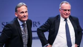 Der öffentlich gemachte Zusammenschluss der vier deutschen Teilnehmer der Champions League 2019/2020 rief beim Rest der Liga gemischte Reaktionen hervor. Die...