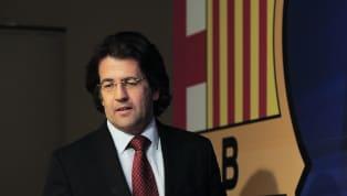 É quase que uma unanimidade que o Barcelona necessita de uma recuperação - dentro e fora de campo. Pois no dia 7 de março será escolhido o novo presidente do...