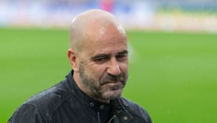 In Leverkusens Europa-League-Gruppe liegen nach zwei Spieltagen alle vier Teams mit jeweils drei Punkten gleichauf. Daher darf sich die Werkself in Israel...