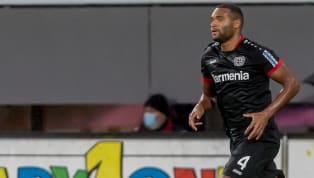 Spätestens mit der Verabschiedung der Dreierkette hat Jonathan Tah seinen Stammplatz bei Bayer Leverkusen verloren. Gegenüber dem kicker gibt sich der...