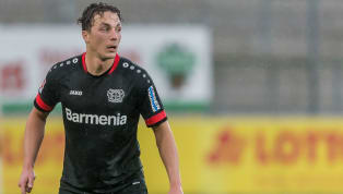 Am Donnerstag tritt Bayer Leverkusen in der Europa League in Israel bei Hapoel Be'er Sheva an. Nach dem 0:1 bei Slavia Prag will die Werkself wieder in die...