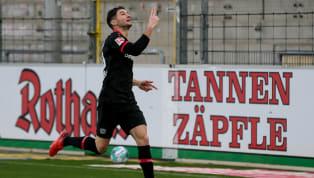 Der sechste Spieltag der Bundesliga hielt einige Spannung bereit. Nicht jedes Ergebnis trat wie erwartet ein. Dabei konnten sich einige Stars in den...