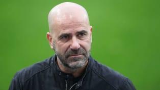 Zum Abschluss des sechsten Spieltags wartet auf die Fans von Bayer Leverkusen und Borussia Mönchengladbach eine spannende Begegnung. Beide...