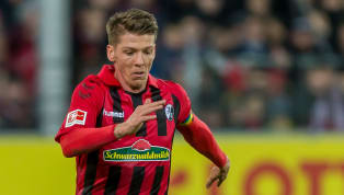 Mike Franz wechselt vom SC Freiburg in die zweite Liga zu Hannover 96. Das gaben die Niedersachen am Mittwochabend offiziell bekannt. Der 33-Jährige...