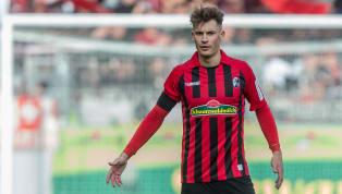 In der Bundesliga hat sich Robin Koch längst als Leistungsträger etabliert. Der talentierte 23-Jährige hat dadurch das Interesse vieler Top-Klubs auf sich...