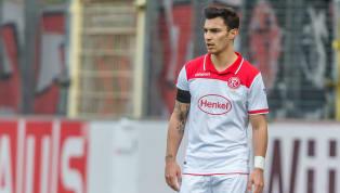 Der Transfer von Kaan Ayhan zum italienischen Erstligisten Sassuolo Calcio ist noch immer in der Schwebe. Gegenüber der Rheinischen Post nährte Thomas...
