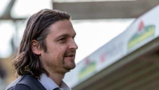 Bis Ende vergangener Saison war Lutz Pfannenstiel Sportvorstand bei Fortuna Düsseldorf. Schon im Februar - also vor dem Abstieg der Rheinländer in die 2....