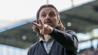 Am 31. Mai endete die Zeit von Lutz Pfannenstiel als Sportvorstand bei Absteiger Fortuna Düsseldorf. Nun könnte der ehemalige Weltenbummler eine neue Aufgabe...