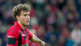 Auch in dieser Saison tummeln sich beim SC Freiburg wieder einige vielversprechende Kicker, die den Sprung aus dem Breisgau in höhere Gefilde schaffen wollen....