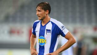 Bundesligist Hertha BSC ist am Montag in die Vorbereitung auf die neue Saison gestartet. Die Kapitänsfrage wurde von Cheftrainer Bruno Labbadia vorerst...