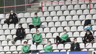 Werder Bremen befindet sich im Auftrieb. Nach drei mutmachenden Resultaten sind die Norddeutschen wieder im Rennen um den Klassenerhalt dabei. Die Mannschaft...