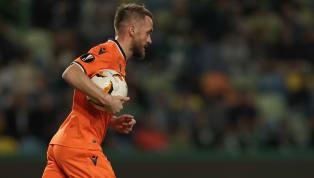Süper Lig'de yeni sezon heyecanı sürüyor. Edin Visca, Ze Luis, Tisserand, Vitor Hugo gibi birçok isimin bir sonraki durağı oldukça merak ediliyor. Transfer...