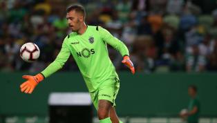 EmilianoViviano sembrava sul punto di accordarsi con l'Inter, complice l'infortunio di Handanovic, poi l'ipotesi è sfumata. Il calciatore ha rilasciato...