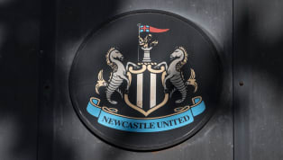 Newcastle United are close to securing a cut-price deal for attacking midfielder Rodrigo Vilca. Vilca currently plies his trade for Deportivo Municipal in his...