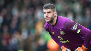 Having fallen down the pecking order at Southampton under Ralph Hassenhuttl, Fraser Forster's career was stagnating at an alarming rate until an old companion...