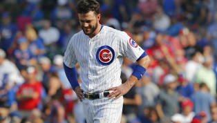 After dropping two games at home versus the NL Central-leading St. Louis Cardinals, the Chicago Cubs' playoff hopes are fading fast. Additionally, the...