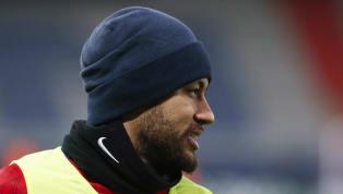 Neymar, le principal absent de ce Barça-PSG a suivi depuis chez lui le résultat du club parisien. La star brésilienne a été impressionnée par les prestations...