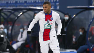Kylian Mbappe has told Paris Saint-Germain that he will not force an exit from the club this summer and will instead wait until 2022, according to a report in...