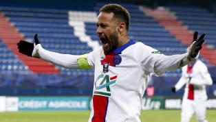 La page Twitter de l'agence de presse du Qatar l'a elle-même annoncé, à l'issue du match entre le Barça et le PSG : Neymar va rempiler à Paris jusqu'en 2026,...